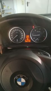 BMW 530d M-Sport AHK Standheizung