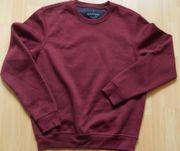 neuwertiges Sweatshirt Gr S 44