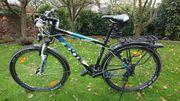 Mountainbike 27 5 zugelassen für