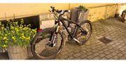 26 zoll mountainbike cube Ltd