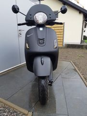 zu verkaufen Vespa GTS 300