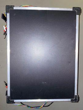 Graupner 8371 LiPo Sicherheitskoffer 400x300x140mm: Kleinanzeigen aus Angelhof I u. II - Rubrik Werkzeuge, Zubehör