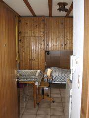 1-Zimmer-Appartement zu vermieten
