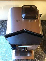 Siemens EQ 9 s300 Kaffeevollautomat