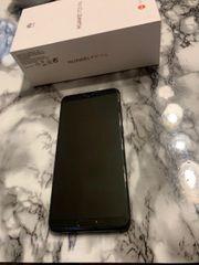 verkaufe oder tausche Huawei p20
