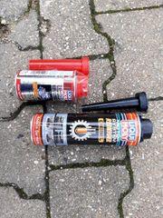 2 Diesel Additive von Liqui