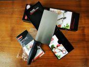 Küchenmesser Gemüsemesser Chinesisches Messer China