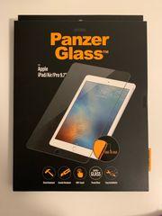 Panzerglas iPad Air Pro 9