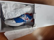 Nike PG 3 Größe 44