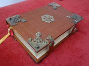 Gutenberg Bibel - Pattloch Verlag