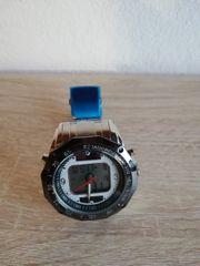 Herren Armbanduhr BK 534 NEU