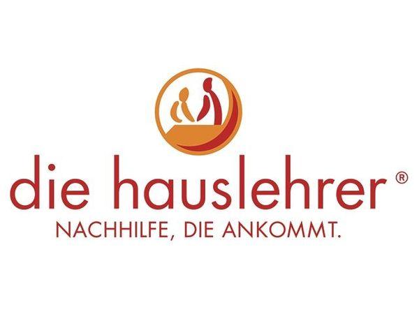 die hauslehrer in Taunusstein Nachhilfe