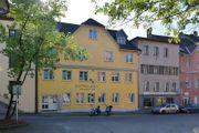 3 Zimmer Wohnung - Feldkrich - Vorstadt