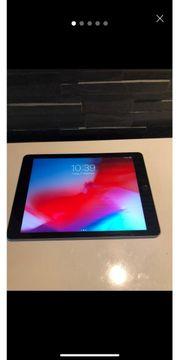 iPad 6 Generation 32GB