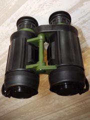 Fernglas Zeiss NVA 7x40