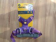 RUFFWEAR Dog Harness Lila Gr
