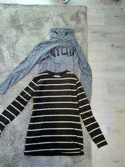 Sweatshirts gr 170 176 wie