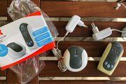 NUK Digitales Babyphone
