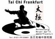 Kung Fu Tai Chi jeden