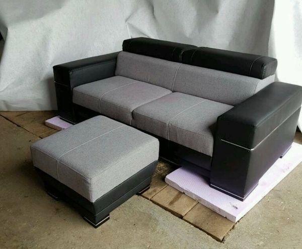 Sehr Schöne Hochwertige Couch In Böblingen Polster Sessel Couch