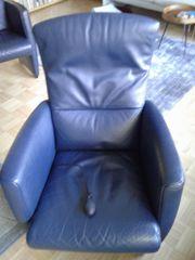 Sessel von JORI 3280 Vinci