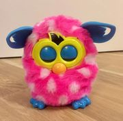 Furby Boom Sunny von Hasbro