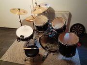 Schlagzeug TAMA zu verkaufen