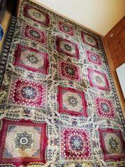 Teppich 250 350