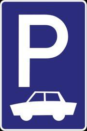 Suche PKW Stellplatz oder Garage