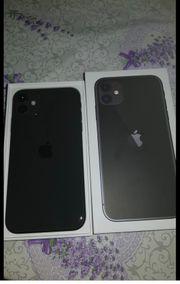iPhone 11 wie neu
