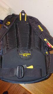 Lawinen Airbag - Pieps