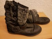 s Oliver Stiefel in Gr