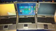 Dell Latitude D510 D600 und