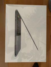 13 MacBook Pro 8GB Arbeitsspeicher