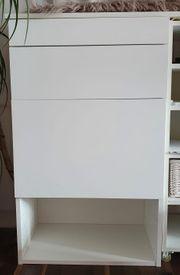 IKEA Wandschrank - Hängeschrank