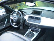 BMW Z 4 2 5