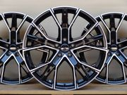 Audi Q7 4M 4L 4L1