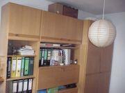 Jugendzimmer Gästezimmer - Einrichtung
