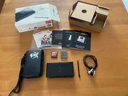 Nintendo DS Lite Tasche Spiel