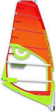 Neil Pryde Hornet Racesegel 8