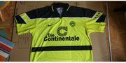 Dortmund Fans Aufgepasst 3 XXL