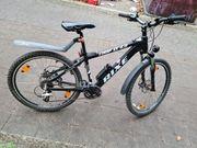 Fahrrad 26 er