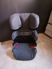 Kindersitz Autositz Cybex 15 -36