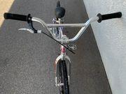 BMX Race Gebraucht