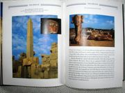 Secret of Lost Empires Resconstructing