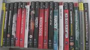 PS 3 Playstation Spiele ab