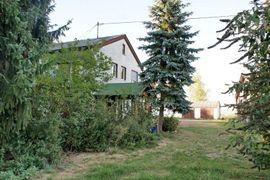 Bild 4 - Ausiedlerhof mit ca 27 5 - Seelbach