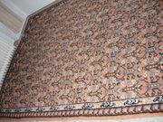 ORIENTTEPPICH 302 x 207 cm