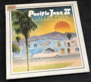 Pacific Jazz Collection 2 EMI