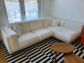 Sofa Ikea 3 Er Haushalt Möbel Gebraucht Und Neu Kaufen Quokade